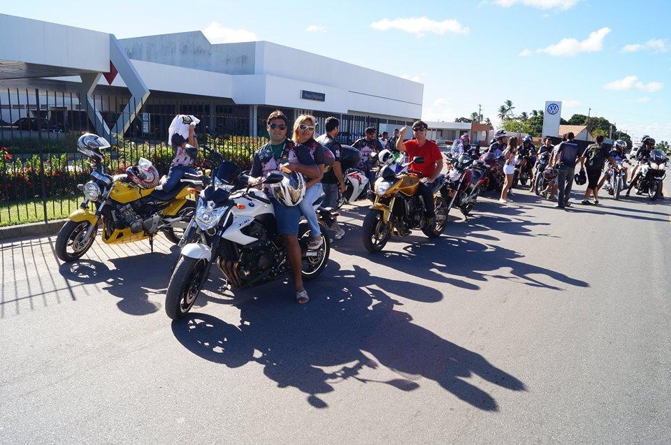 Arquivo Penedo Motofest03