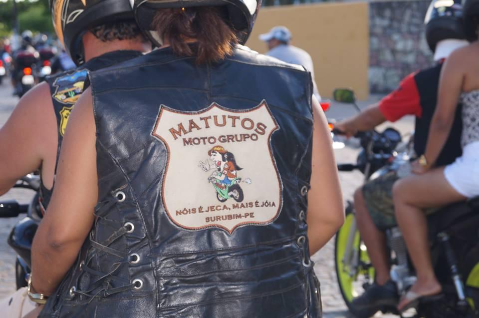 Arquivo Penedo Motofest04