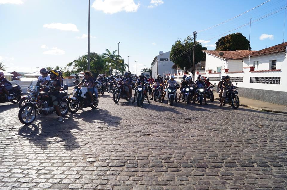 Arquivo Penedo Motofest06