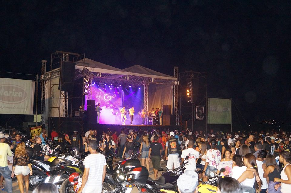 Arquivo Penedo Motofest09