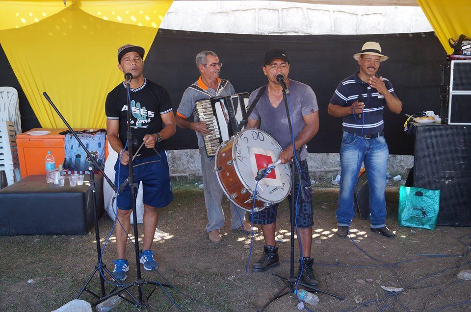 Arquivo Penedo Motofest10