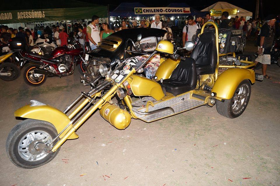 Arquivo Penedo Motofest13