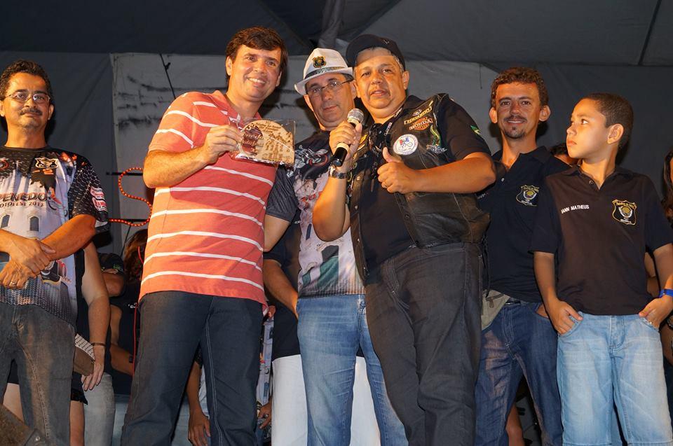 Arquivo Penedo Motofest14