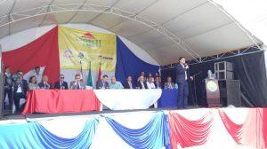 Moradia Legal II cerimônia (1)