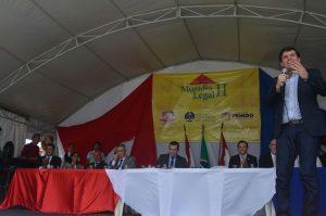 Moradia Legal II cerimônia (10)