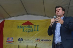 Moradia Legal II cerimônia (11)