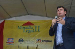Moradia Legal II cerimônia (11)