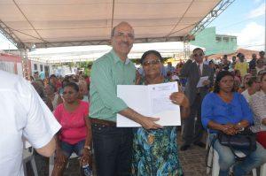 Moradia Legal II cerimônia (13)