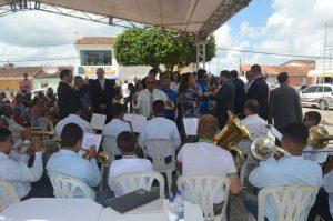 Moradia Legal II cerimônia (15)