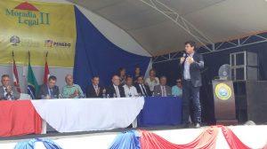Moradia Legal II cerimônia (2)