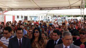 Moradia Legal II cerimônia (3)