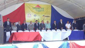 Moradia Legal II cerimônia (4)