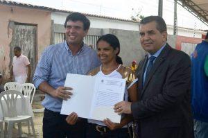 Moradia Legal II cerimônia (6)
