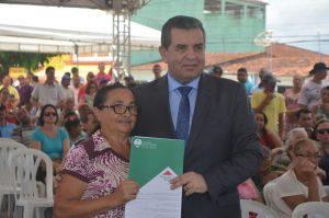 Moradia Legal II cerimônia (7)