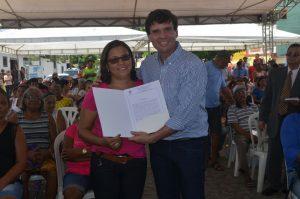Moradia Legal II cerimônia (9)