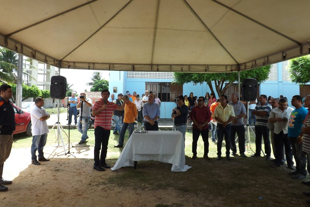 Assinatura Vila Matias (10)