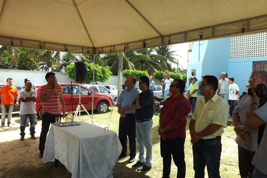Assinatura Vila Matias (11)