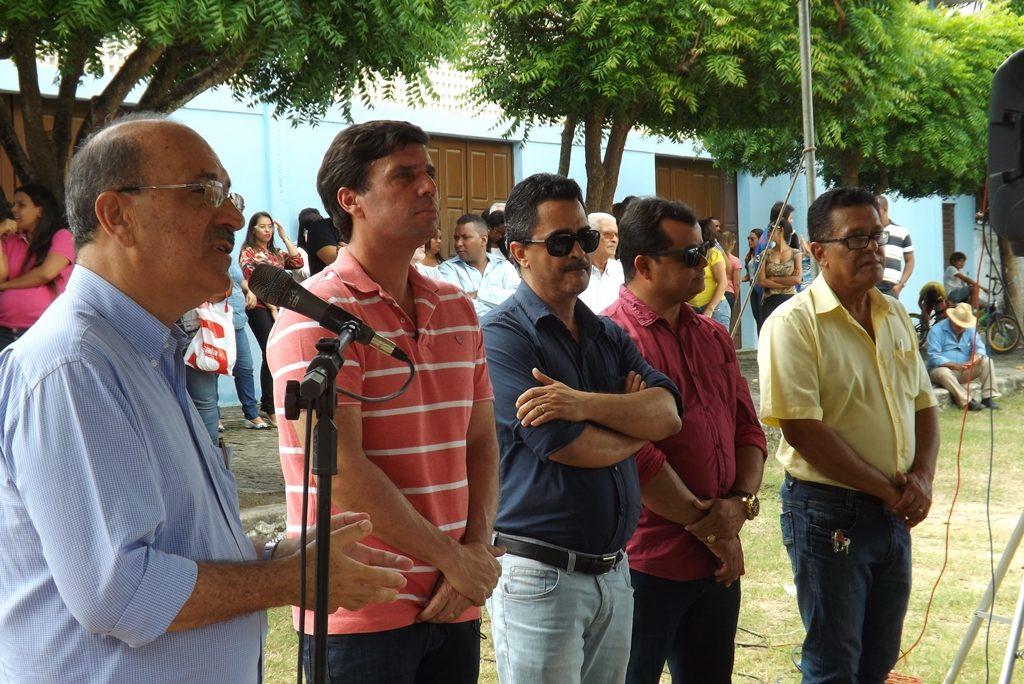 Assinatura Vila Matias (12)