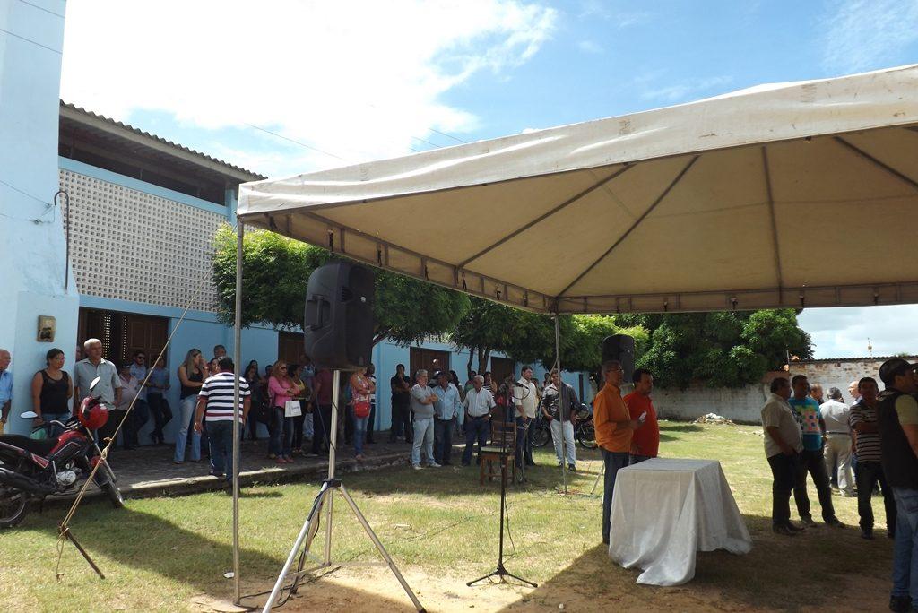 Assinatura Vila Matias (2)