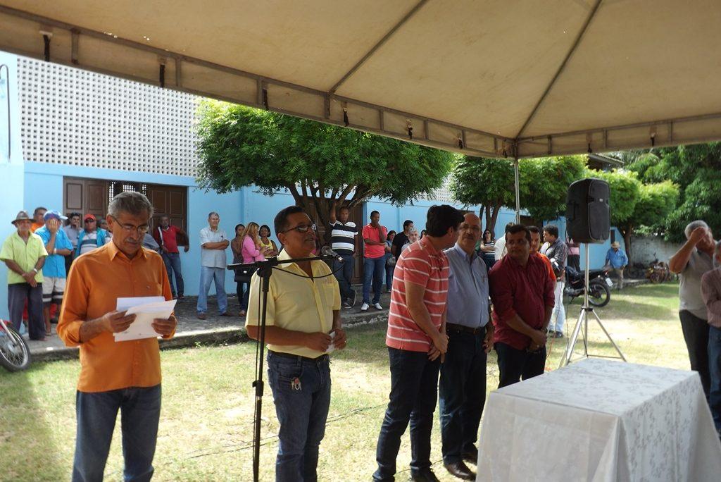 Assinatura Vila Matias (3)