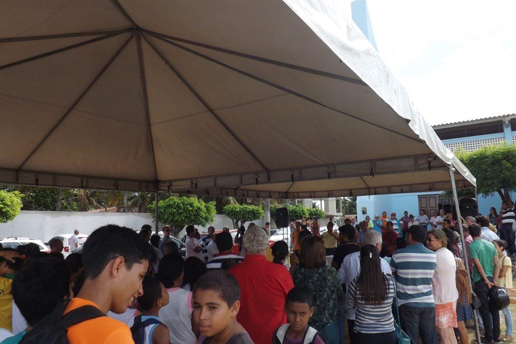 Assinatura Vila Matias (5)