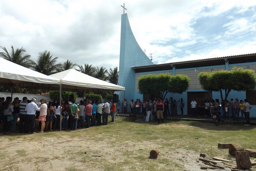 Assinatura Vila Matias (6)