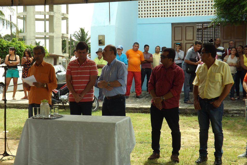 Assinatura Vila Matias (7)