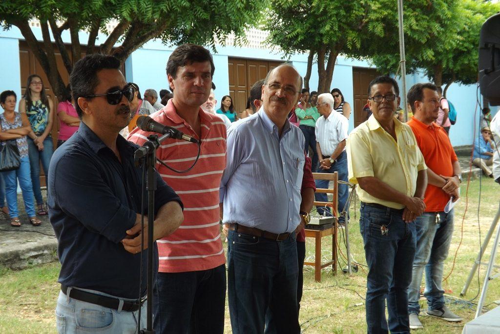 Assinatura Vila Matias (8)