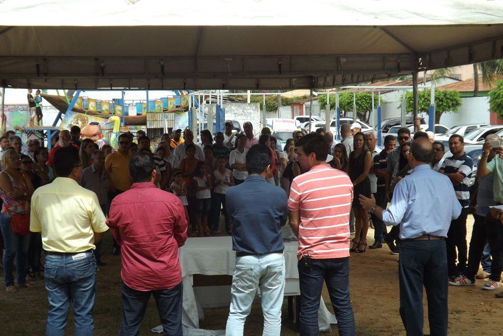 Assinatura Vila Matias (9)