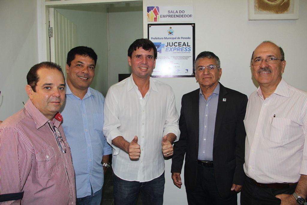 Juceal express (4)