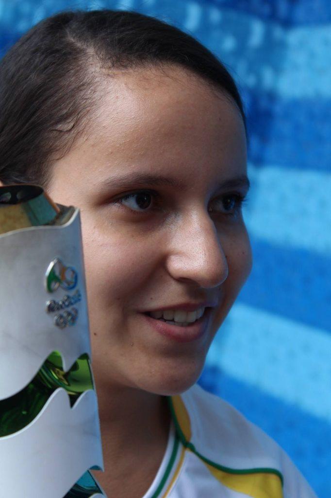 Eloysa tocha  (6)