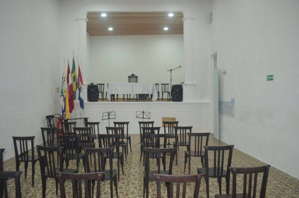Pontepio 001 (13)