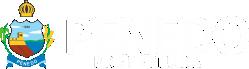 Prefeitura de Penedo