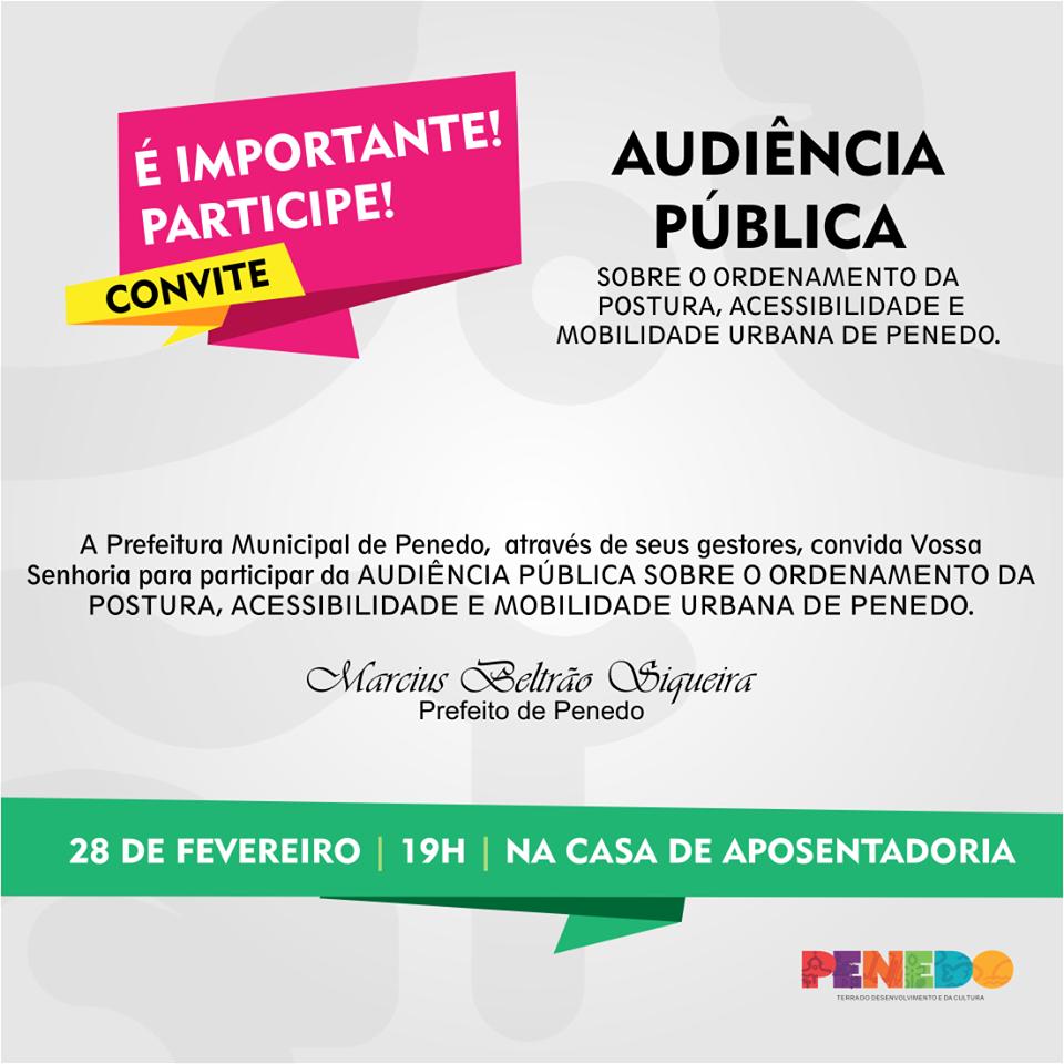 audiência-publica